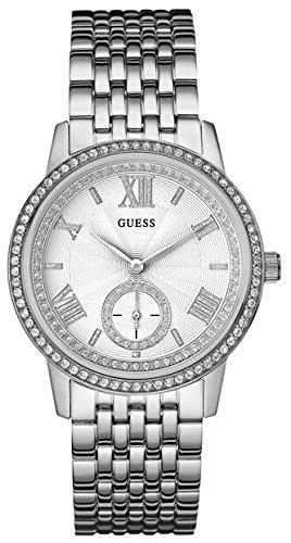 ゲス GUESS 腕時計 レディース W0573L1 【送料無料】GUESS- GRAMERCY Women's watches W0573L1ゲス GUESS 腕時計 レディース W0573L1