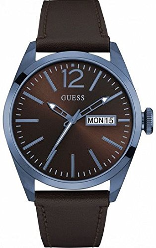 腕時計 ゲス GUESS メンズ Mens Trend 【送料無料】GUESS- VERTIGO Men's watches W0658G8腕時計 ゲス GUESS メンズ Mens Trend