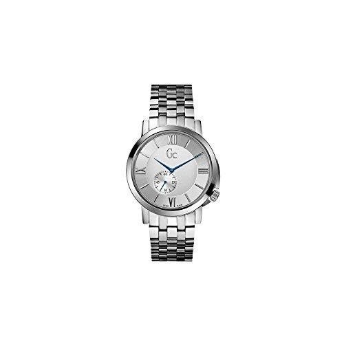 ゲス GUESS 腕時計 レディース X59002G1S 【送料無料】Original Guess Collection SlimClass Watch (X59002G1S)ゲス GUESS 腕時計 レディース X59002G1S