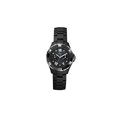 ゲス GUESS 腕時計 レディース X69106L2S GUESS Women's GC Sport Class XL-S Glam Timepieceゲス GUESS 腕時計 レディース X69106L2S