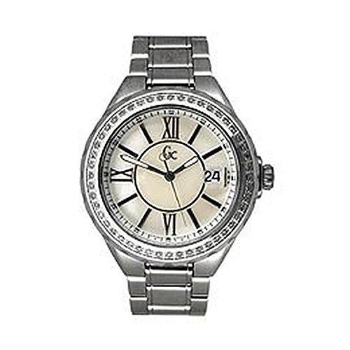 ゲス GUESS 腕時計 レディース G99500M1 Guess Collection Women's Diamond watch #G99500M1ゲス GUESS 腕時計 レディース G99500M1
