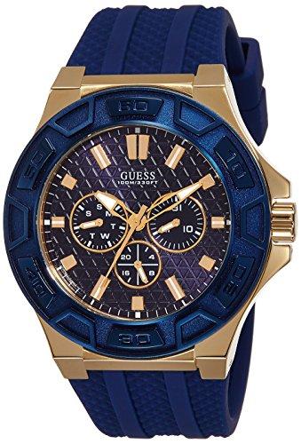 ゲス GUESS 腕時計 メンズ W0674G2 【送料無料】RELOJ GUESS W0674G2 Hombreゲス GUESS 腕時計 メンズ W0674G2