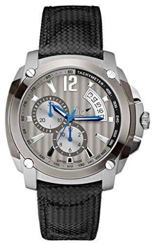 ゲス GUESS 腕時計 メンズ Bel Gent Class Chrono 【送料無料】Guess Collection Men's Watch Ref: X78004G5Sゲス GUESS 腕時計 メンズ Bel Gent Class Chrono