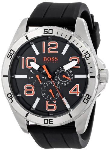 ヒューゴボス 高級腕時計 メンズ 1512945 BOSS Orange Men's 1512945