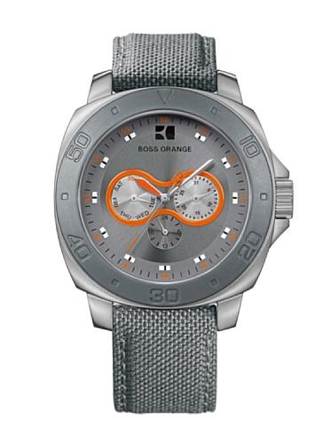 ヒューゴボス 高級腕時計 レディース 【送料無料】Boss Orangeヒューゴボス 高級腕時計 レディース