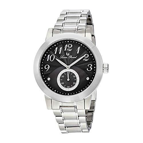 腕時計 ルシアンピカール レディース LP-40002-11 【送料無料】Lucien Piccard Garda Ladies Watch LP-40002-11腕時計 ルシアンピカール レディース LP-40002-11