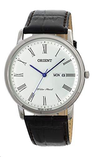 腕時計 オリエント レディース FUG1R009W 【送料無料】ORIENT