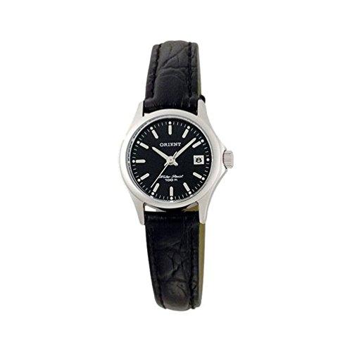 オリエント 腕時計 レディース Orient Japanese Quartz Wrist Watch SZ2F004B For Womenオリエント 腕時計 レディース