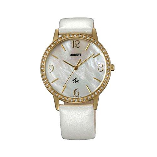 オリエント 腕時計 レディース Orient Japanese Quartz Wrist Watch QC0H004W For Womenオリエント 腕時計 レディース