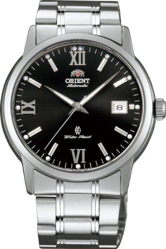 オリエント 腕時計 メンズ WV0531ER 【送料無料】ORIENT watch WORLD STAGE Collection standard automatic self-winding WV0531ER mens's watchオリエント 腕時計 メンズ WV0531ER