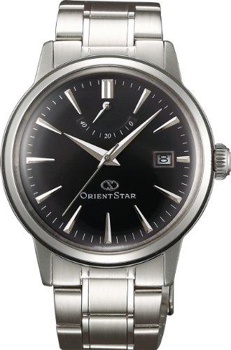 腕時計 オリエント メンズ WZ0231EL 【送料無料】ORIENT Classic ORIENT STAR WZ0231EL men's watch腕時計 オリエント メンズ WZ0231EL