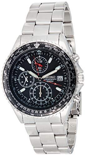 セイコー 腕時計 メンズ SND253P1 【送料無料】Seiko Men's Watches Chronograph SND253P1 - 4セイコー 腕時計 メンズ SND253P1