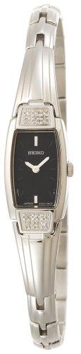 セイコー 腕時計 レディース SZZC51 【送料無料】Seiko Women's SZZC51 Jewelry Diamond Watchセイコー 腕時計 レディース SZZC51