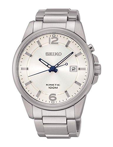 セイコー 腕時計 メンズ Ska663p1 Watch Seiko Neo Sports Ska663p1 Men´s Whiteセイコー 腕時計 メンズ Ska663p1