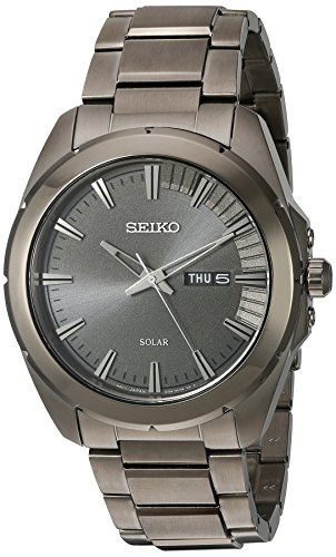 セイコー 腕時計 メンズ SNE419 【送料無料】Seiko Men's 'Recraft Series' Quartz Stainless Steel Dress Watch (Model: SNE419)セイコー 腕時計 メンズ SNE419