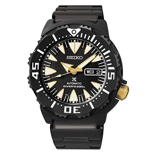 セイコー 腕時計 メンズ SRP583 【送料無料】Seiko Prospex Men's Automatic Watch SRP583セイコー 腕時計 メンズ SRP583