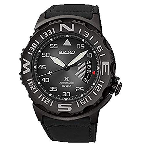 セイコー 腕時計 メンズ SRP579 【送料無料】Seiko SRP579セイコー 腕時計 メンズ SRP579