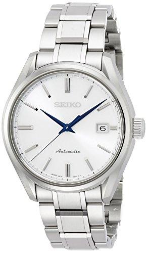 腕時計 セイコー メンズ SARX033 【送料無料】SEIKO PRESAGE Prestige line SARX033 Men's Watches - Mechanical Watch (Japan Domestic Genuine Products)腕時計 セイコー メンズ SARX033