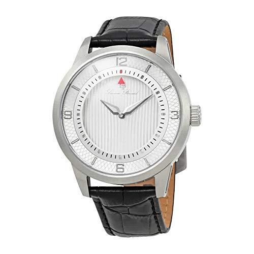 腕時計 ルシアンピカール メンズ LP-15024-02S 【送料無料】Lucien Piccard Grotto Men's Watch LP-15024-02S腕時計 ルシアンピカール メンズ LP-15024-02S