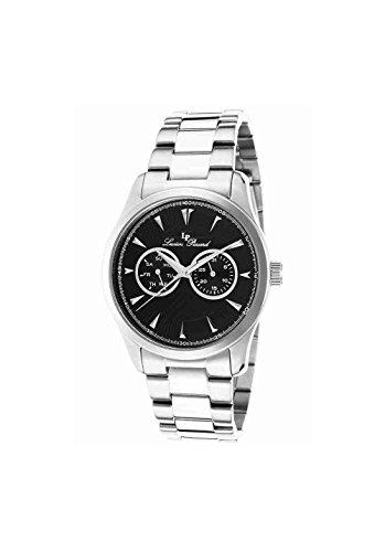 ルシアンピカール 腕時計 メンズ LP-12761-11 【送料無料】Lucien Piccard Men's LP-12761-11