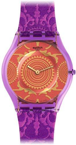スウォッチ 腕時計 レディース SFV109 Watch swatch SFV109スウォッチ 腕時計 レディース SFV109