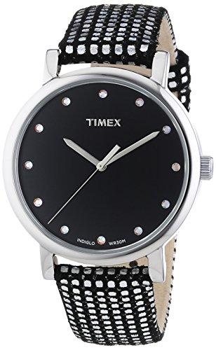 タイメックス 腕時計 レディース T2P481 Timex Classics Original T2P481 Wristwatch for women Indiglo Illuminationタイメックス 腕時計 レディース T2P481
