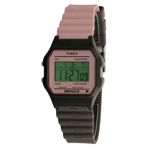 タイメックス 腕時計 レディース 【送料無料】Timex T2N266タイメックス 腕時計 レディース