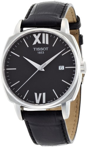 ティソ 腕時計 メンズ T0595071605800 【送料無料】Tissot Men's T0595071605800 Stainless Steel Analog Watchティソ 腕時計 メンズ T0595071605800
