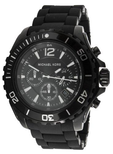 マイケルコース 腕時計 メンズ マイケル・コース アメリカ直輸入 MK8211 【送料無料】Men's Classic Watchマイケルコース 腕時計 メンズ マイケル・コース アメリカ直輸入 MK8211