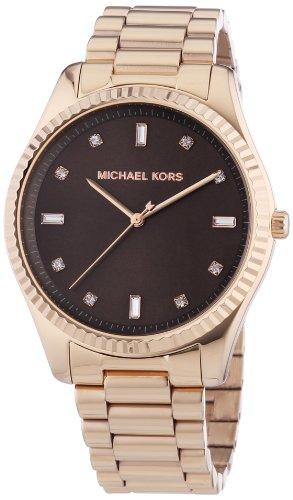 腕時計 マイケルコース レディース マイケル・コース アメリカ直輸入 MK3227 【送料無料】Michael Kors MK3227 Women's Watch腕時計 マイケルコース レディース マイケル・コース アメリカ直輸入 MK3227