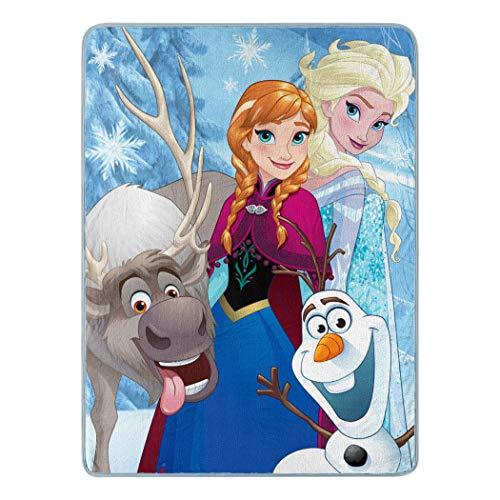 ちいさなプリンセス ソフィア ディズニージュニア 1DFZ059000009RET Disney's Frozen,