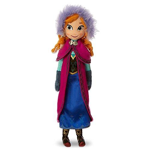 アナと雪の女王 アナ雪 ディズニープリンセス フローズン Disney Frozen Anna 20