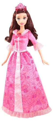 美女と野獣 ベル ビューティアンドザビースト ディズニープリンセス T1795 【送料無料】Disney Princess Sing-A-Long Belle Doll美女と野獣 ベル ビューティアンドザビースト ディズニープリンセス T1795