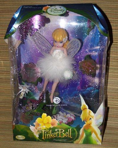 美女と野獣 ベル ビューティアンドザビースト ディズニープリンセス Disney Fairies 10