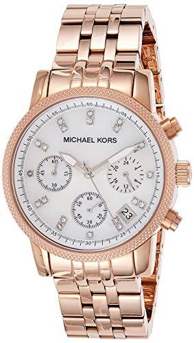 マイケルコース 腕時計 レディース 母の日特集 マイケル・コース MK5026 【送料無料】Michael Kors Mk5026 Women's Watchマイケルコース 腕時計 レディース 母の日特集 マイケル・コース MK5026
