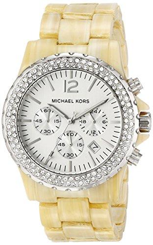 マイケルコース 腕時計 レディース 母の日特集 マイケル・コース MK5598 【送料無料】Michael Kors Women's Madison Watch MK5598マイケルコース 腕時計 レディース 母の日特集 マイケル・コース MK5598