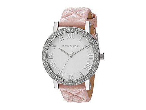 マイケルコース 腕時計 レディース 母の日特集 マイケル・コース MK2617 【送料無料】Michael Kors Women's Norie Pink Watch MK2617マイケルコース 腕時計 レディース 母の日特集 マイケル・コース MK2617