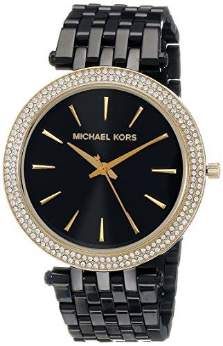 マイケルコース 腕時計 レディース マイケル・コース アメリカ直輸入 MK3322 Michael Kors Women's Darci Stainless Watch MK3322マイケルコース 腕時計 レディース マイケル・コース アメリカ直輸入 MK3322