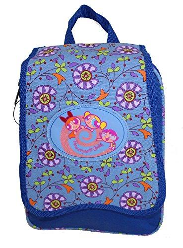 パワーパフガールズ バッグ バックパック リュックサック カートゥーンネットワーク New 2017 Powerpuff Girl Toddler Mini Backpack-2 Day-Shippingパワーパフガールズ バッグ バックパック リュックサック カートゥーンネットワーク