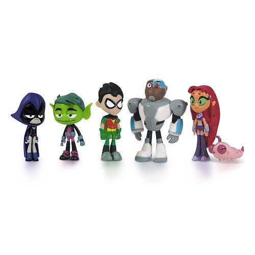 パワーパフガールズ カートゥーンネットワーク The Powerpuff Girls キャラクター アメリカ限定多数 92410 【送料無料】Teen Titans Go Teen Titans Actioパワーパフガールズ カートゥーンネットワーク The Powerpuff Girls キャラクター アメリカ限定多数 92410