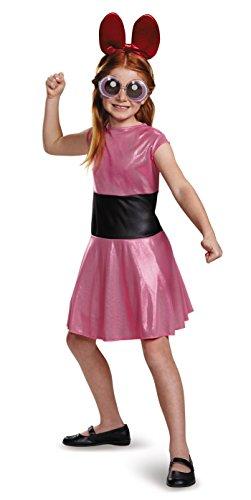 パワーパフガールズ カートゥーンネットワーク The Powerpuff Girls キャラクター アメリカ限定多数 99183L 【送料無料】Blossom Classic Powerpuff Girlパワーパフガールズ カートゥーンネットワーク The Powerpuff Girls キャラクター アメリカ限定多数 99183L