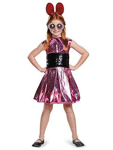 パワーパフガールズ カートゥーンネットワーク The Powerpuff Girls キャラクター アメリカ限定多数 99196K Blossom Deluxe Powerpuff Girls Cartoon Network Cパワーパフガールズ カートゥーンネットワーク The Powerpuff Girls キャラクター アメリカ限定多数 99196K