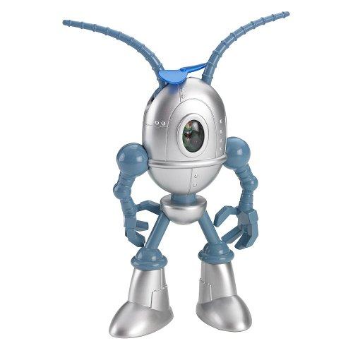スポンジボブ カートゥーンネットワーク Spongebob キャラクター アメリカ限定多数 BFR66 【送料無料】Imaginext, Spongebob Squarepants, Plankton and Chumbot Exclusiveスポンジボブ カートゥーンネットワーク Spongebob キャラクター アメリカ限定多数 BFR66