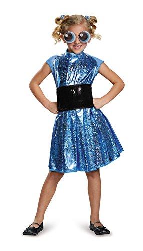 パワーパフガールズ カートゥーンネットワーク The Powerpuff Girls キャラクター アメリカ限定多数 99204K Bubbles Deluxe Powerpuff Girls Cartoon Network Cパワーパフガールズ カートゥーンネットワーク The Powerpuff Girls キャラクター アメリカ限定多数 99204K