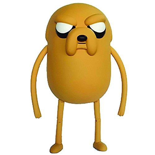 アドベンチャータイム カートゥーンネットワーク Adventure Time キャラクター アメリカ限定多数 14231 Adventure Time with Finn & Jake Deluxe Jake 10 inch withアドベンチャータイム カートゥーンネットワーク Adventure Time キャラクター アメリカ限定多数 14231