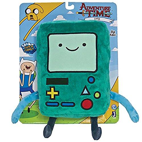 アドベンチャータイム ぬいぐるみ ドール 人形 カートゥーンネットワーク 14355 Adventure Time 12