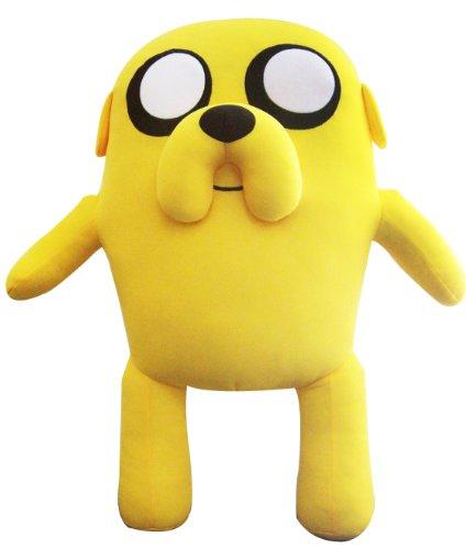 アドベンチャータイム ぬいぐるみ ドール 人形 カートゥーンネットワーク 14251 Adventure Time 22