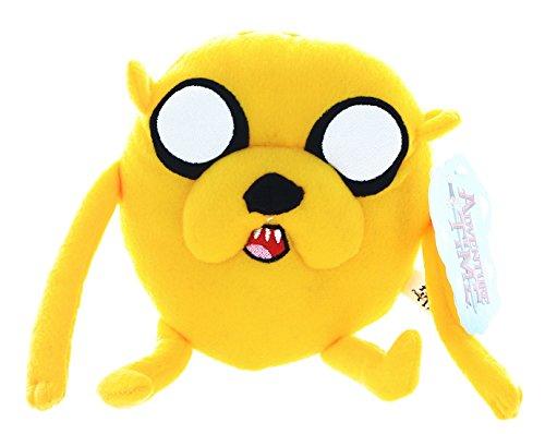 アドベンチャータイム ぬいぐるみ ドール 人形 カートゥーンネットワーク 【送料無料】Adventure Time 6