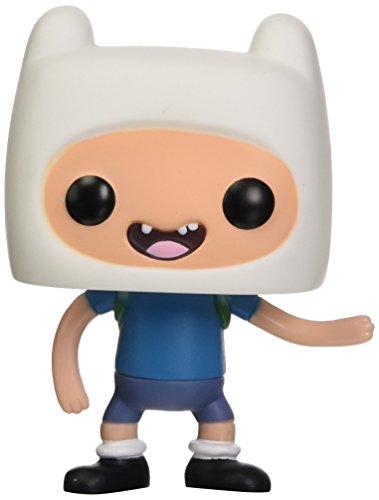 アドベンチャータイム カートゥーンネットワーク Adventure Time キャラクター アメリカ限定多数 3058 Funko POP! Vinyl Adventure Time Finn Figureアドベンチャータイム カートゥーンネットワーク Adventure Time キャラクター アメリカ限定多数 3058