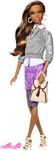 バービー バービー人形 バービースタイル CJP78 Barbie Style Grace Dollバービー バービー人形 バービースタイル CJP78